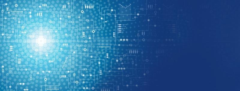 Capa da aula 5 padrões para inovar com o uso de dados