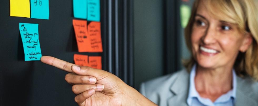 Capa da aula Processo de desenvolvimento de sistemas