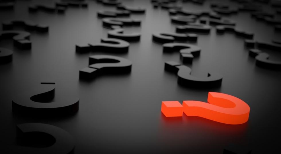 Capa da aula Entropia e negentropia no contexto das empresas